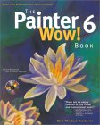 Painter 5 Studio Secrets